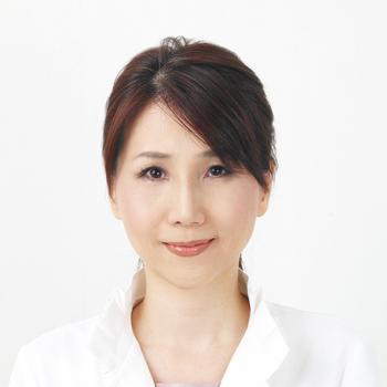 出典:labo.san-ei-web.co.jp