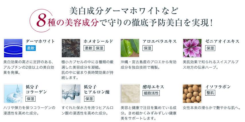 jokin-air.com2