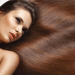 女性の育毛、産後薄毛って治る?