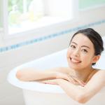 芸能人も愛用の水素風呂「水素バスMINI」の口コミって?