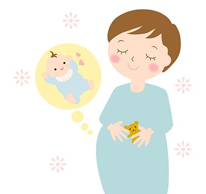 <山田優が愛飲>妊娠中でも飲める青汁「美力青汁」って?成分、効果口コミを集めました!