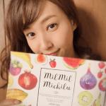 出典:https://ameblo.jp/miki-fujimoto/entry-12289874427.html