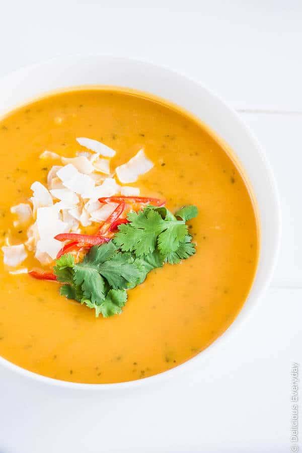 31 Vegan Pumpkin Recipes - Vegan Food Lover