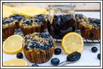 blueberrymuffin4