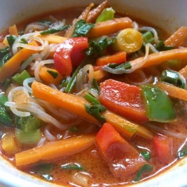 Thai-Curry_mit_Konjak-Nudeln