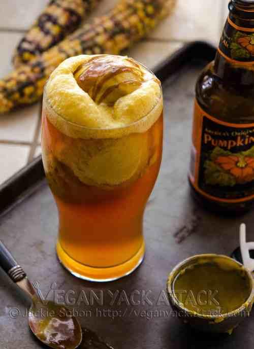 pumpkinbeerfloat-2