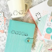 My Monthly Loves link up - May16