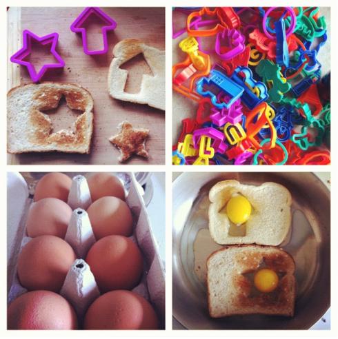 eggspics1
