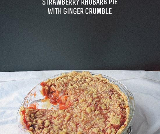 strawberryrhubarb3