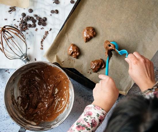 holidaycookies11