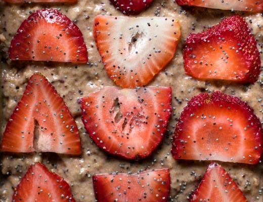 StrawberryBreadSMedited (20 of 55)