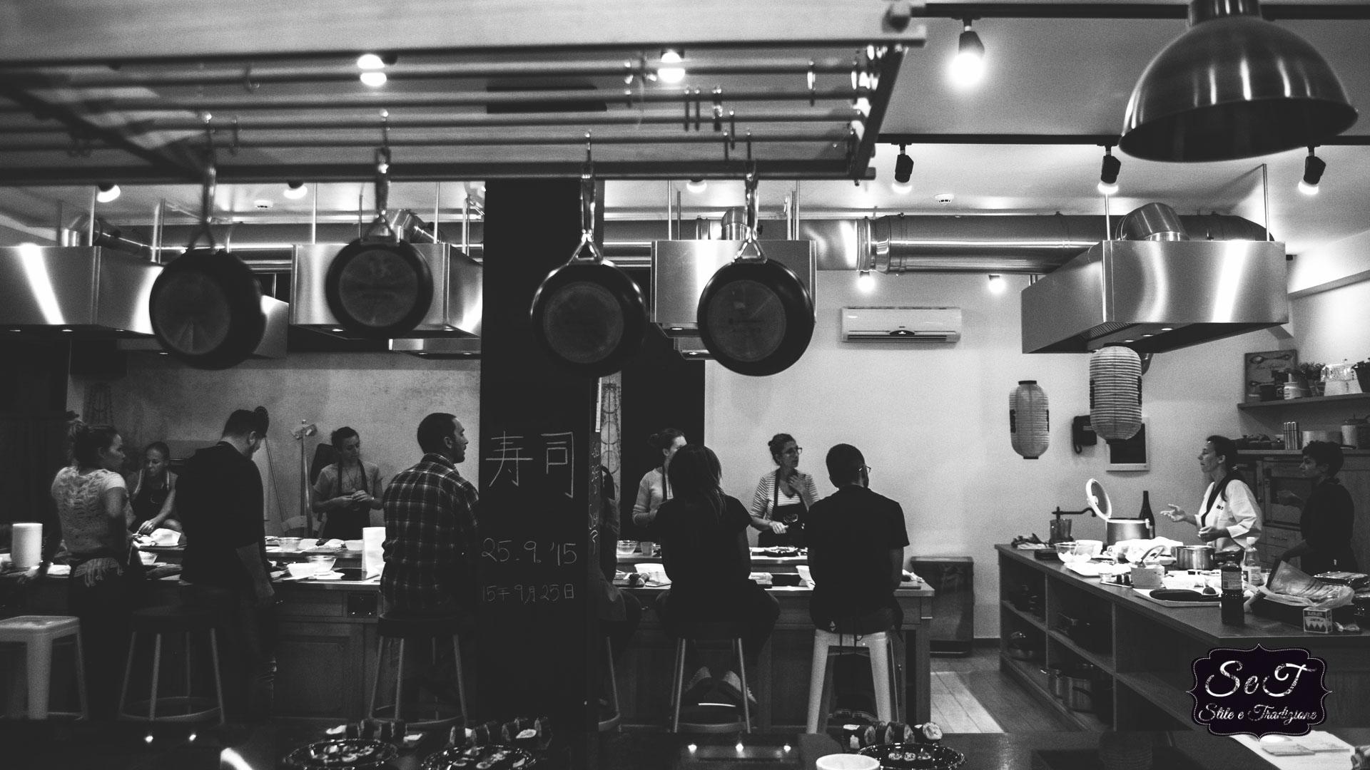 Corso di Cucina Vegan – Primi passi verso una cucina etica