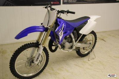 NEW 2014 Yamaha YZ125 MX Motocross Dirtbike 2-Stroke YZ 125 NO FEES! Call JOSH!