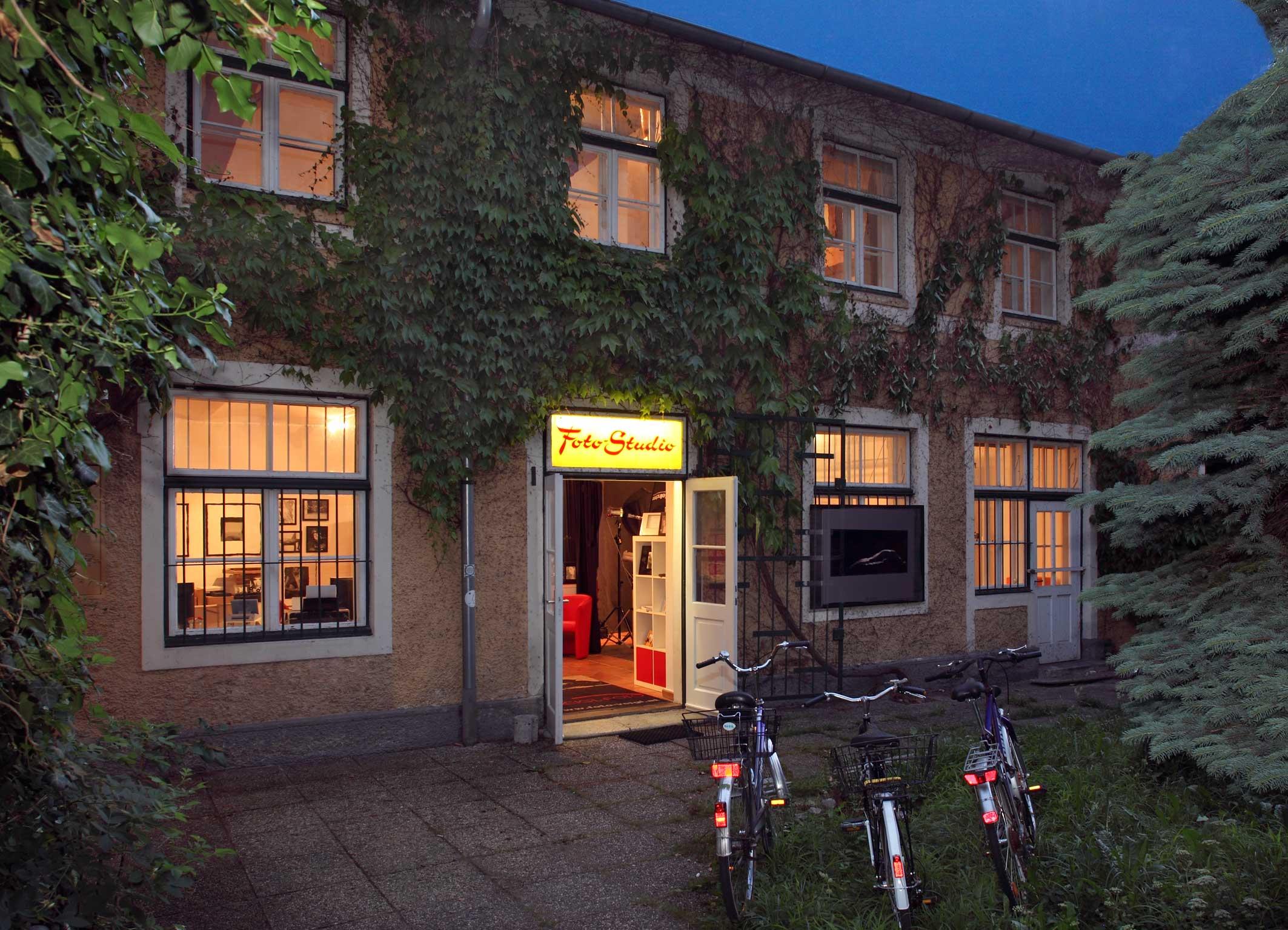 salzburg_studio_fotograf_fotografie_fotostudio_005
