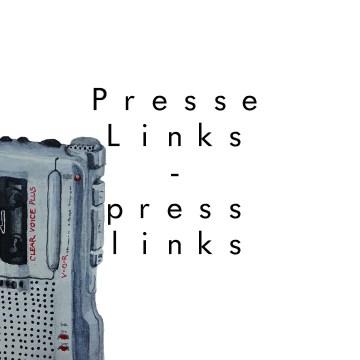 Presse.2