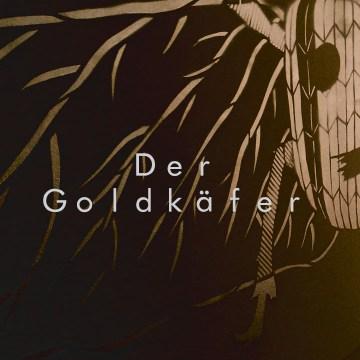 Goldkäfer