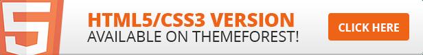 Expeditor - Freight, Logistics, Warehouse & Transportation HTML Template