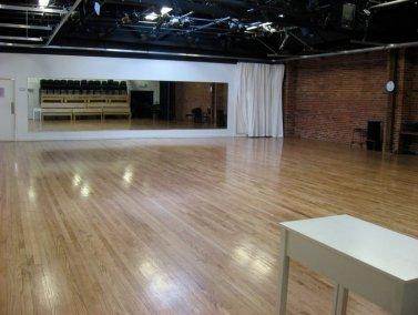Founders Studio
