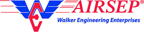 Airsep Walker Engineering Enterprices
