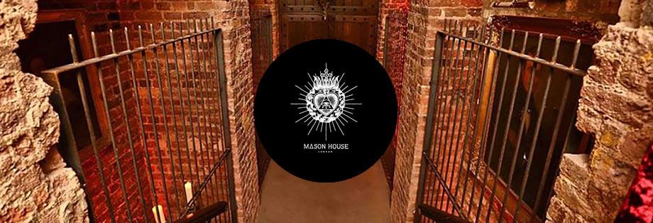 Mason House