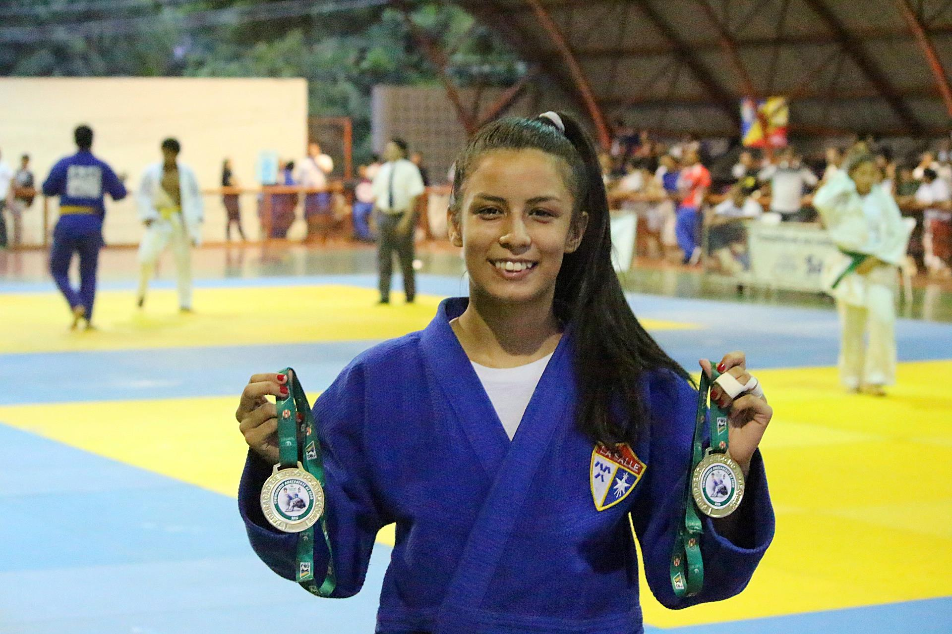 judo-thalia-naihara-campea-do-sub-18-e-sub-21-foto-1-by-emanuel-mendes-siqueira