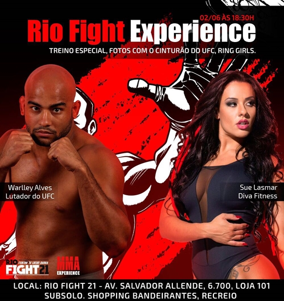 Fight_Experience (1)