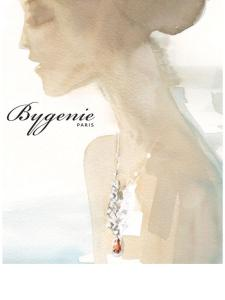 Bygenie – Jewellery As Art