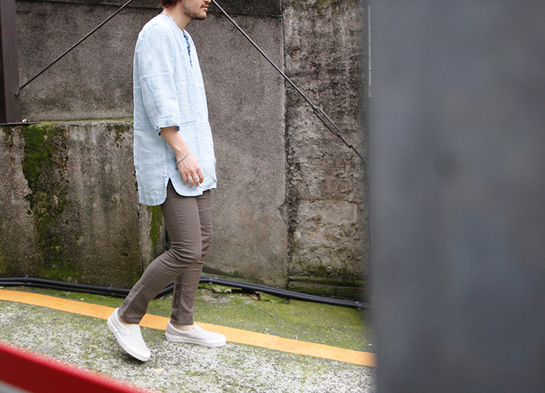 16SS_STYLE_3