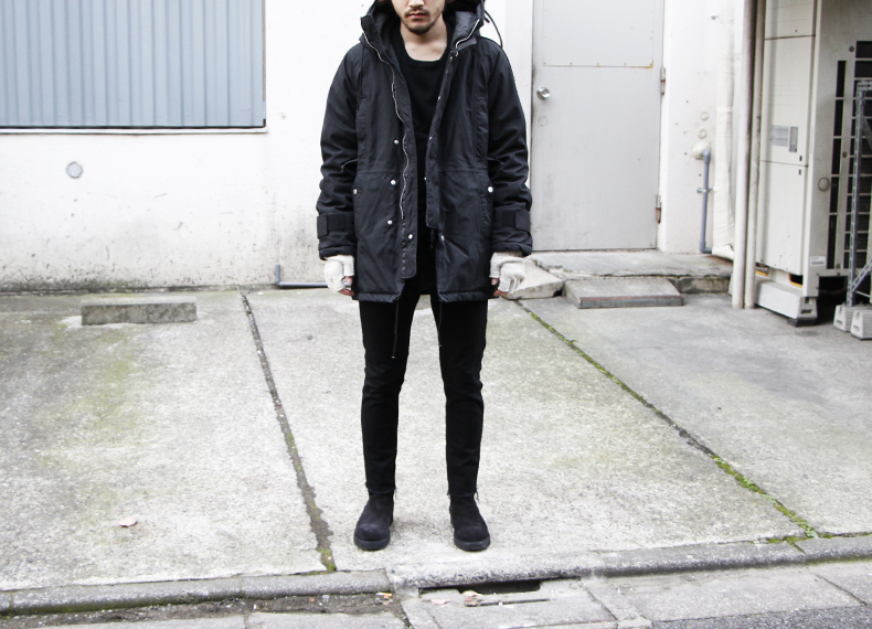 16aw_style_34