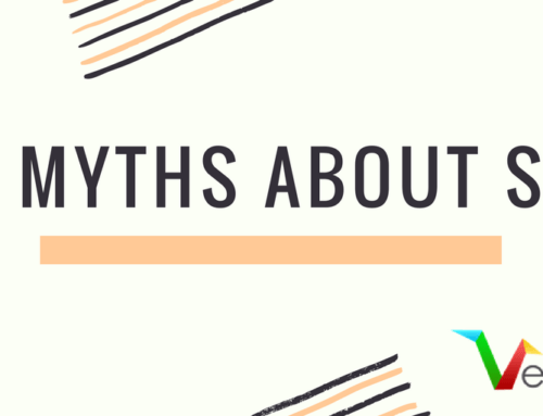 4 Myths About SEO