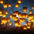 globos-del-deseo-fortuna
