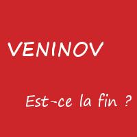 logo-veninov