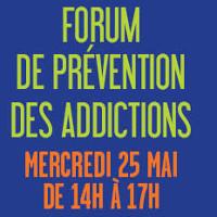 logo_Forum-de-prevention-des-addictions