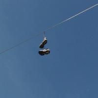 logo_The Mystery of Flying Kicks