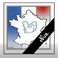 logo_attentatnice