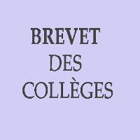 logo_brevet-des-colleges