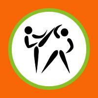 logo_taekwondo