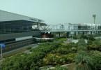 Delhi-T3-Airport6
