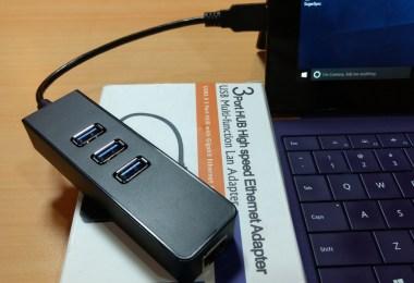 USB2GigabitEthernet02
