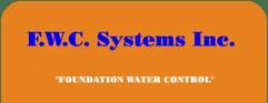 FWC Systems Inc.