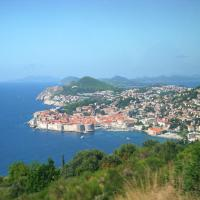 Gay Tour Groups in Croatia