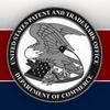 US PTO seal