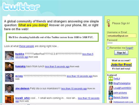 twitterscreen.jpg