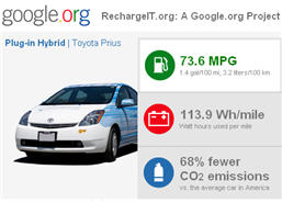 googlerecharge.jpg