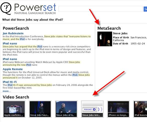 powerset-jobs.jpg