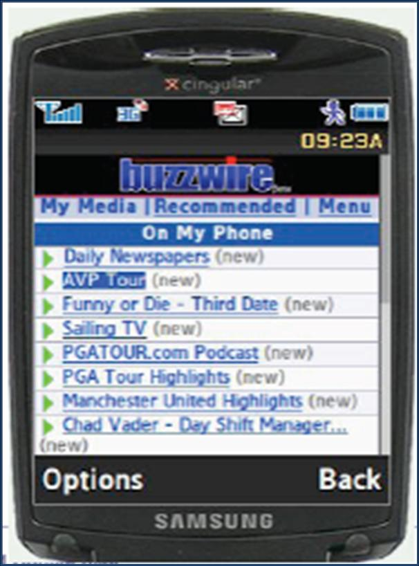 buzzwire-mobile-phone-interface-3.jpg