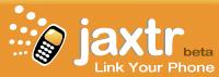 jaxtr.png