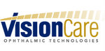 visioncare-logo.jpg