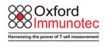 oxford-immunotec-logo.jpg