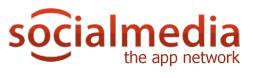 socialmedia-logo.png